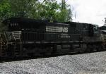 NS 9057