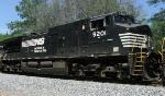 NS 9201