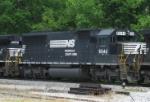 NS 6644