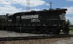 NS 7064