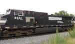 NS 9651