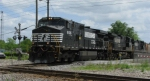 NS 9106