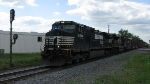 NS 9594