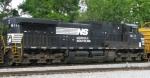 NS 9111