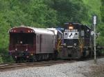 NS 6098