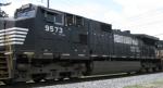 NS 9573