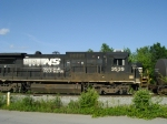 NS 3539