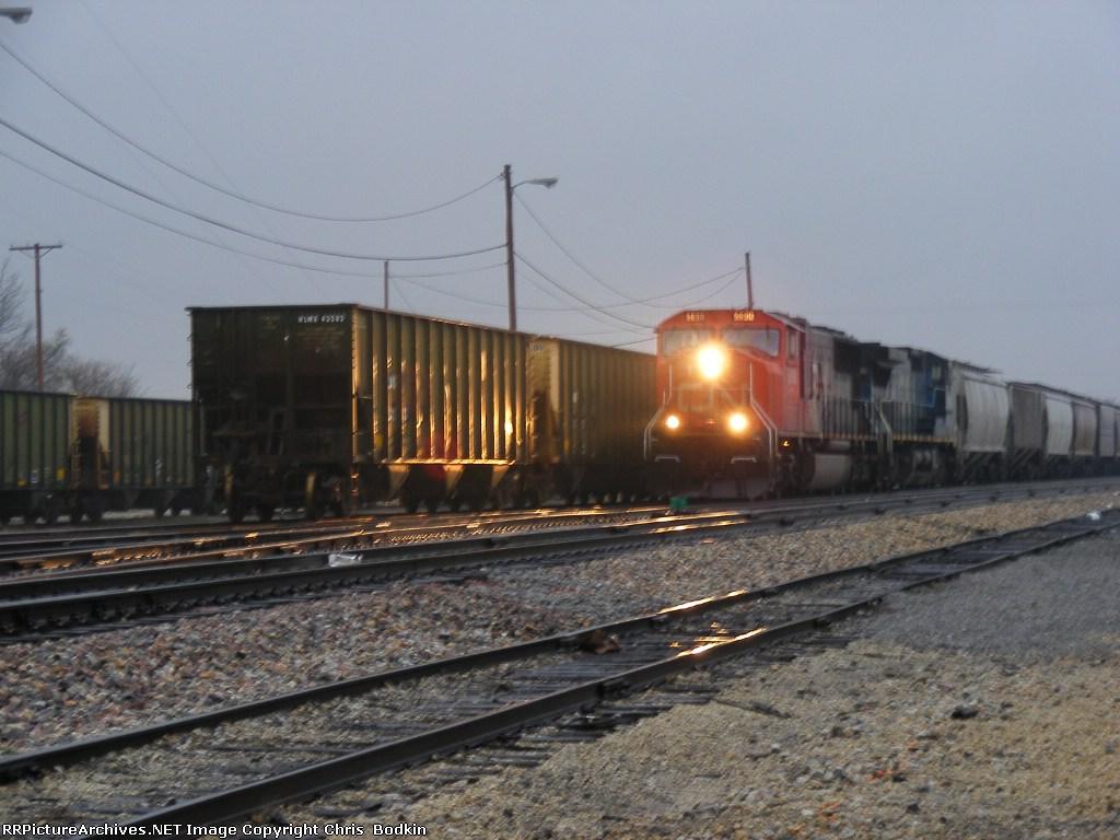 CN 5690