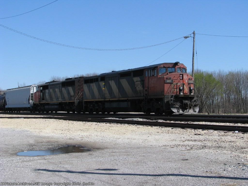 CN 2417