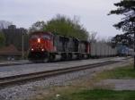 CN 5612