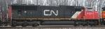 CN 5739