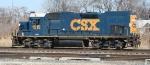 CSX 1515