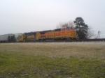 BNSF 559