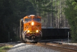 BNSF 7290