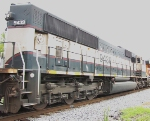 BNSF 9439
