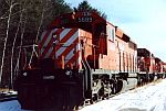 CP 5689 and 5690