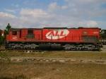 GT22 4615