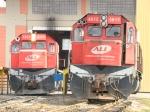 G22U 4331 / GT22 4615