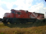 U20C 2664