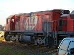 G22U 4381