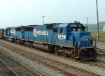 NS 5401