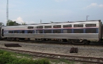 AMTK 62044