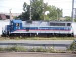 MNCR 115