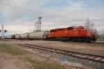 CP 5920