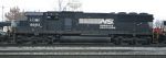NS 6693