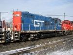 GTW 4620