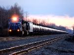 Conrail 7319