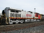 BNSF 770
