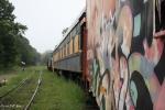 Grafton & Upton Railroad