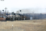 MRL/BNSF C-EBMSPB0-26A attacks Bozeman