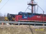 HLCX 6084