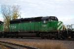 FURX 7254