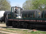 RPRX 2402