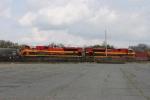 KCS 4103