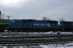 xCR NS 6787