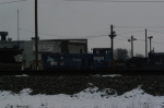 xCR NS 2208