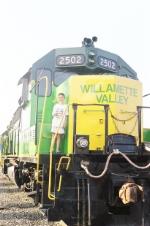 WV 2502