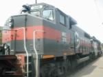 MEC 506