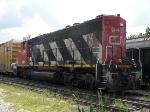 RMPX 9457