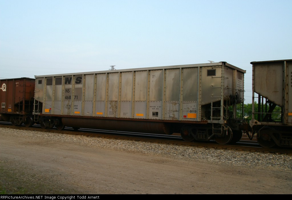NS 46871