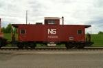 NS 555015