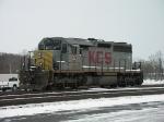 KCS 6607
