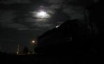 Willamette Valley Nights