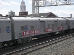 RBBX 63009