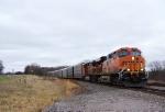 BNSF 7790