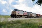KCS 4605, KCS 4575